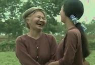 Bà mẹ chồng mẫu mực nhất màn ảnh Việt thương con dâu đến mức nào?