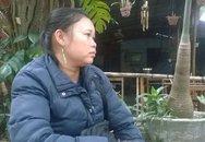 Mẹ nghèo rong ruổi tìm con mất tích khi bán vé số mưu sinh