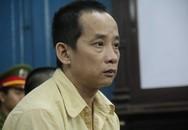 20 năm tù cho kẻ xâm hại con gái của người tình