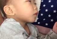 Nỗi đau của người mẹ trẻ có con ở viện nhiều hơn ở nhà