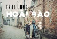 Bộ ảnh kỷ yếu như thời bao cấp của sinh viên Hà Nội gây sốt mạng
