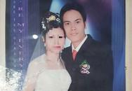 Hé lộ nguyên nhân chồng đâm chết vợ khi đang chăm con ở bệnh viện