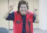 Nghệ sĩ hài Minh Vượng: 'Mỗi tháng tôi tốn 30 triệu đồng tiền thuốc'