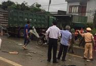 Vụ tai nạn thảm khốc tại Nghệ An: Danh tính các nạn nhân