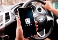 Uber, Grab bị kiến nghị dừng hoạt động khẩn cấp