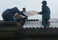 Miền Trung dồn sức đối phó bão chồng bão