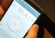 Không cần tai nghe vẫn sử dụng được FM trên smartphone