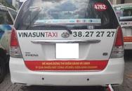 """Cuộc chiến taxi truyền thống và Grab, Uber: """"Gót chân Asin"""" dừng ở chữ… tiền!"""