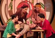 Vụ vợ danh hài Xuân Bắc livestream tố khổ: Bi kịch đằng sau chiếc ghế giám đốc Nhà hát Kịch Việt Nam