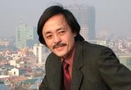 Nghệ sĩ Giang Còi nói về tin đồn sai lệch sau cuộc hôn nhân tan vỡ