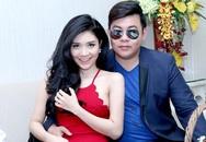 Quang Lê: 'Muốn có một đám cưới giống Trấn Thành'