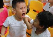 Cha mẹ sẽ sốc khi biết 10 chuyện ngược đời trong cách dạy trẻ ở Việt Nam