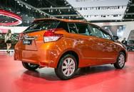 Ô tô giảm giá trăm triệu: Háo hức mua xe đầu năm