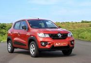 5 mẫu xe Ấn Độ rẻ nhất thị trường giá từ 80 triệu