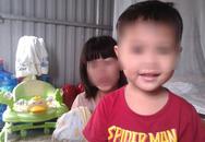 """Hà Nội: Bất ngờ gia cảnh người mẹ bị """"tố"""" lột trần con, đuổi ra ngoài trời mưa"""