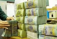 Sếp nhỏ ngân hàng cũng ăn lương 500 triệu/tháng