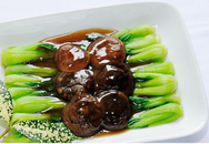 Nấm hương Nhật 8,6 triệu/kg: Dân Hà thành mua về xào rau cải ăn hằng ngày