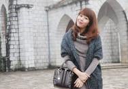 MC Diệp Chi lo lắng vì đồng nghiệp bị nhiễm độc chì nặng