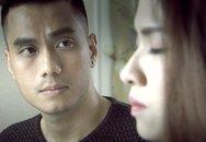 'Người phán xử' tập 20: Phan Hải cầu xin vợ không ghen với bồ