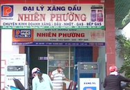 Nơi duy nhất ở Việt Nam giảm giá xăng 3.000 đồng/lít