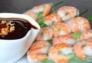 7 niềm tự hào của ẩm thực Việt từng đứng 'top' thế giới