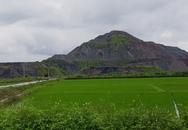 Thái Nguyên: Gần 1.000 cảnh sát giữ trật tự khu vực dân phản đối khai thác than
