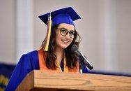 Học sinh xuất sắc chỉ thành đạt chứ không thay đổi thế giới