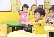 Cha mẹ Mỹ được hỗ trợ chuẩn bị cho con học vỡ lòng như thế nào?