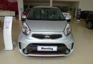 Kia bất ngờ tăng giá hàng loạt mẫu xe tại Việt Nam