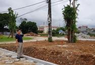 TP. Lạng Sơn: Chưa lập gia đình, 1 hộ dân bị thu hồi suất đất tái định cư