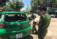 Thanh Hóa: Hé lộ nguyên nhân 3 thanh niên bị nhóm người bịt mặt bắn trọng thương