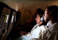 Bí mật đi máy bay mà tiếp viên hàng không luôn giấu kín khách hàng