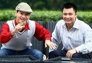 Xuân Bắc công khai chuyện người thân chê bai Tự Long trên truyền hình