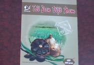 Xóa vi phạm quảng cáo TPCN, Công ty CP Thiết bị vật tư y tế Nam Việt có bị xử phạt?