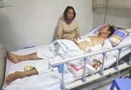 Luật sư lên tiếng vụ truy sát người ở Hưng Yên mà chưa khởi tố vụ án