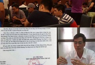 Vén màn bí mật về những giải đấu Bridge & Poker: Thái độ lạ lùng của chính quyền sở tại