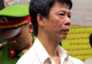 Vụ giết vợ ở trại giam Z30D: Đừng để 'phòng hạnh phúc' bị lợi dụng