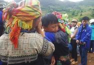 Sau lũ quét kinh hoàng, Yên Bái tiếp tục mưa lớn, số người thương vong tăng