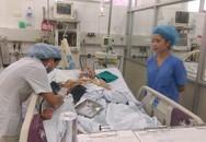 Cuộc đời bi ai của người phụ nữ nghĩ mình thoát chết trong trận lũ quét vì có khối u trong não