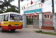 Vụ Chủ tịch xã thi trượt THCS ở Hải Dương: Bằng tốt nghiệp THPT không hợp pháp