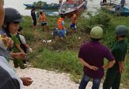 Đà Nẵng: Chèo ghe trên sông Hàn, hoảng hồn phát hiện xác nam thanh niên
