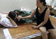 Hải Phòng: Cô giáo uống thuốc ngủ bây giờ ra sao?
