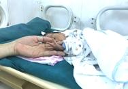 Hà Nội: Thông tin mới nhất về sức khỏe bé gái 4 ngày tuổi, nặng 1,4kg bị mẹ bỏ rơi ở bệnh viện