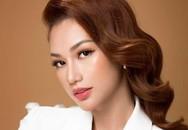 """Bị chê ly dị mà suốt ngày mải mê váy áo, MC Quỳnh Chi gay gắt đáp trả: """"Sẽ giữ mình đẹp đến khi còn có thể"""""""