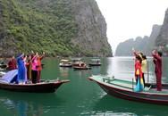 Quảng Ninh: Dành 1.700 tỷ để bảo tồn và phát huy giá trị văn hóa tiêu biểu làng chài trên Vịnh Hạ Long