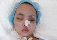 Thông tin mới nhất về nữ sinh 15 tuổi gặp nạn trên đường đi học