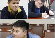"""Quảng Ninh: Giả danh công an """"dọa"""" người bán xổ số, lô đề"""