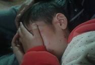 """Bé trai ở Hà Nội bị bố đánh đến gãy xương sườn, phải trốn về với ông bà: """"Lâu lắm rồi con không được ngủ ấm"""""""