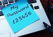 25 mật khẩu tệ nhất năm 2016, nếu bạn vẫn dùng thì nên đổi ngay đi