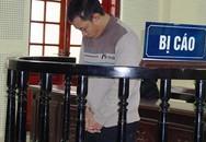 13 năm tù cho người cha đồi bại hại đời con gái ruột rồi đổ tại rượu